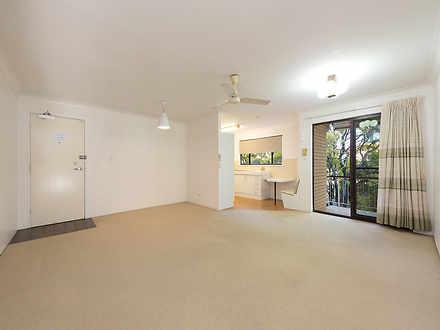 9/5 Grosvenor Road, Indooroopilly 4068, QLD Unit Photo