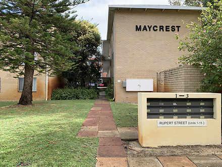 11/1 Rupert Street, Maylands 6051, WA Unit Photo