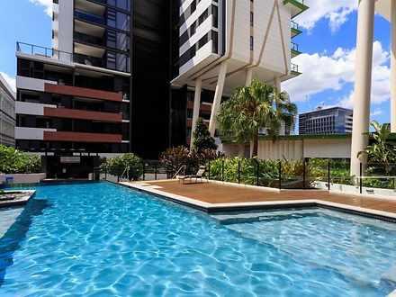 2051/9 Edmondstone Street, South Brisbane 4101, QLD Apartment Photo