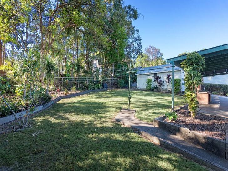 5 Villeroy Street, Nundah 4012, QLD House Photo