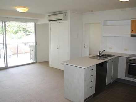 34/62 Cordelia, South Brisbane 4101, QLD Apartment Photo