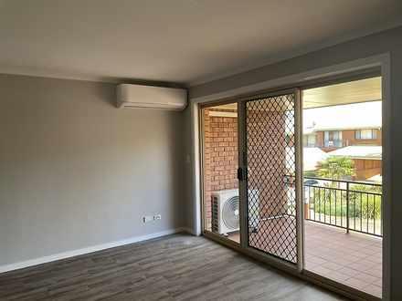 29/367 Margaret Street, Toowoomba 4350, QLD Unit Photo
