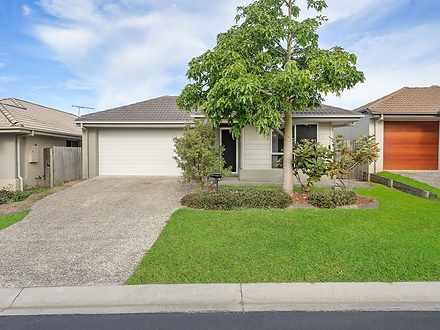 North Lakes 4509, QLD House Photo