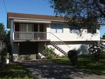 25 Loowa Street, Kallangur 4503, QLD House Photo