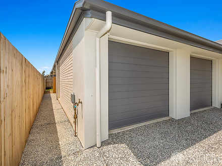 2/8 Awoonga Crescent, Morayfield 4506, QLD Duplex_semi Photo