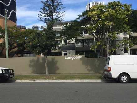 UNIT 12/40 Britannia Avenue, Broadbeach 4218, QLD Apartment Photo