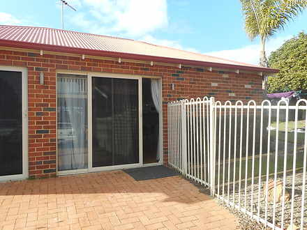 16A The Broadview (Grannyflat), Landsdale 6065, WA House Photo