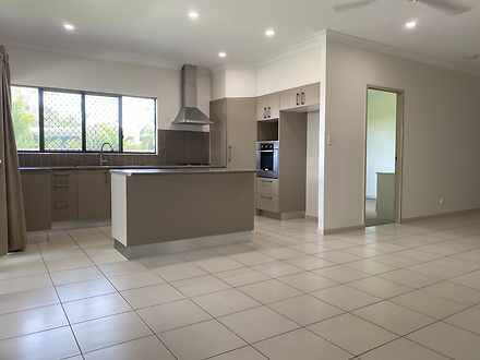 7 Botany Avenue, Redlynch 4870, QLD House Photo
