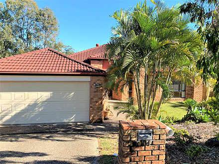 104 Avondale Road, Sinnamon Park 4073, QLD House Photo