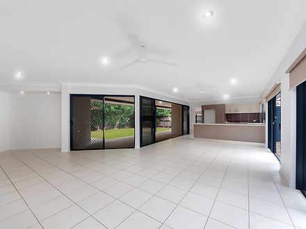 9 Lum Jim Street, Redlynch 4870, QLD House Photo