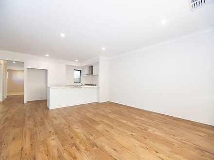 140D Carnarvon Street, East Victoria Park 6101, WA House Photo