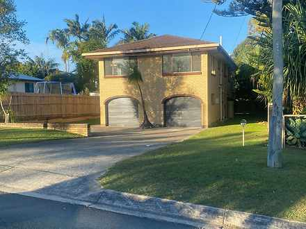21 Wilkie Street, Redland Bay 4165, QLD House Photo