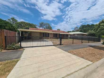 56 Bishop Road, Beachmere 4510, QLD House Photo
