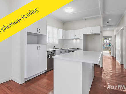 71 Riverton Street, Clayfield 4011, QLD House Photo