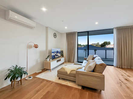 302/116 Princes Highway, Arncliffe 2205, NSW Apartment Photo