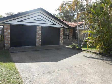 51 Boundary Street, Redland Bay 4165, QLD House Photo