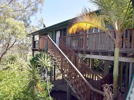 12 Bembooka Close, Glen Eden 4680, QLD House Photo