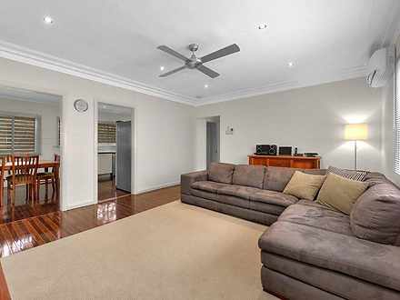 117 Kennington Road, Camp Hill 4152, QLD House Photo