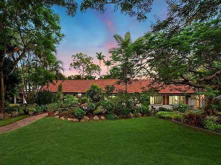 143 Kenmore Road, Kenmore 4069, QLD House Photo