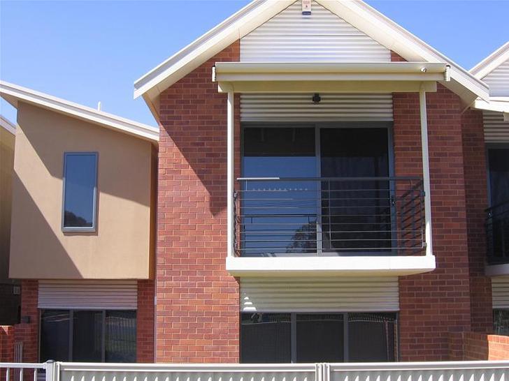 6/35 Premier Street, Hannans 6430, WA Townhouse Photo