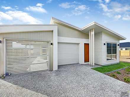 2/32 Pelham Street, Logan Reserve 4133, QLD House Photo