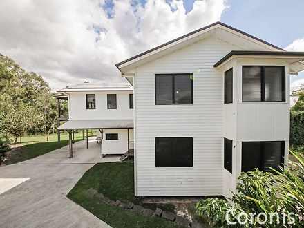 34 Pearse Street, Keperra 4054, QLD House Photo