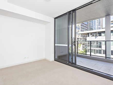 502/1 Park St North, Wentworth Point 2127, NSW Apartment Photo
