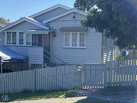 45 Abuklea Street, Wilston 4051, QLD House Photo