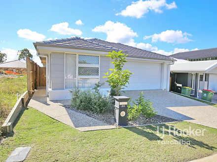 20 Latham Street, Yarrabilba 4207, QLD House Photo