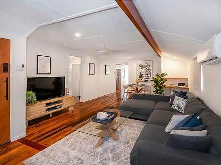 12 Onslow Street, Ascot 4007, QLD House Photo