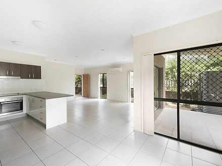 9/80 Cintra Street, Durack 4077, QLD Townhouse Photo