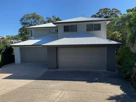 2/53 Springwood Avenue, Pacific Pines 4211, QLD House Photo