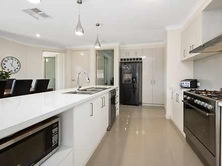 86 Cambridge Drive, Thurgoona 2640, NSW House Photo