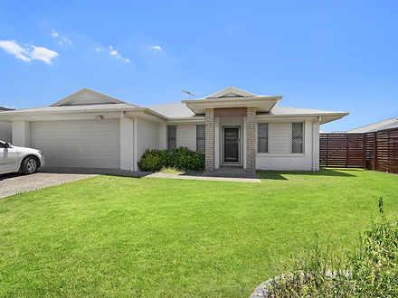 65 Wildwood Circuit, Mango Hill 4509, QLD House Photo