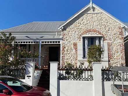6 Lilly Street, South Fremantle 6162, WA House Photo