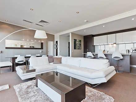 43/863 Wellington Street, West Perth 6005, WA Apartment Photo