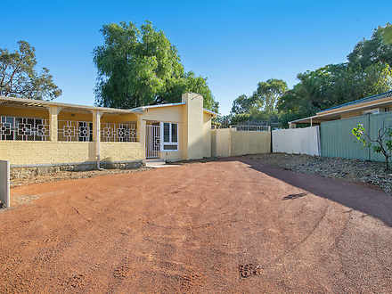 22 Quince Way, Coolbellup 6163, WA House Photo