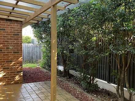 11/114 Epping Road, North Ryde 2113, NSW Villa Photo