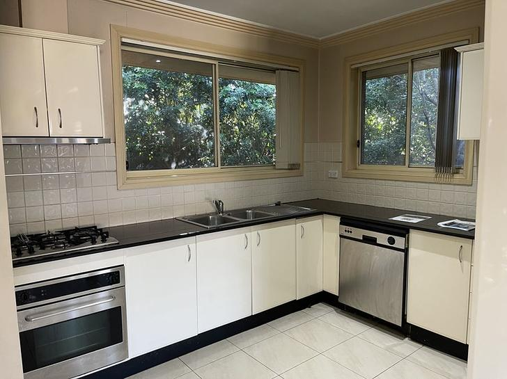 11/114 Epping Road, North Ryde 2113, NSW Townhouse Photo