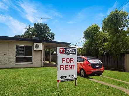 44A Richardson Street, Edge Hill 4870, QLD Duplex_semi Photo