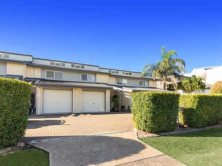 3/102-104 Broadwater Avenue, Maroochydore 4558, QLD Townhouse Photo