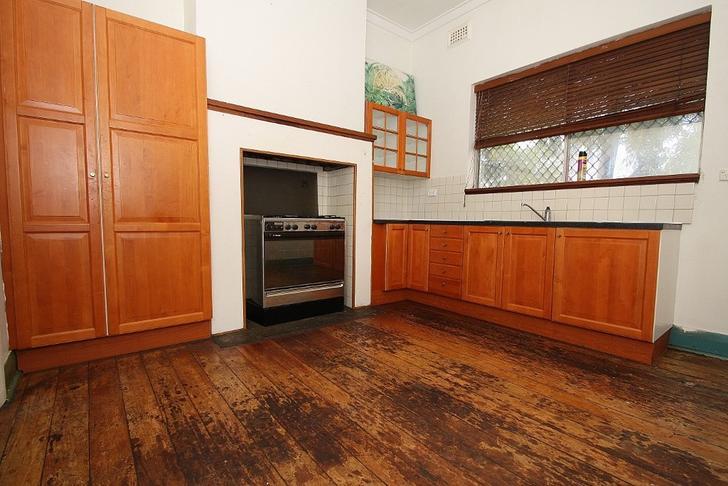 91 Caledonian Avenue, Maylands 6051, WA House Photo