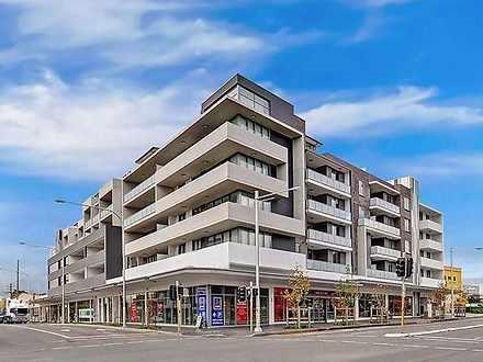 34/1 Monash Road, Gladesville 2111, NSW Apartment Photo