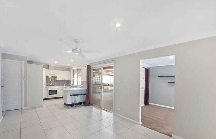 65 Welling Drive, Narellan Vale 2567, NSW House Photo