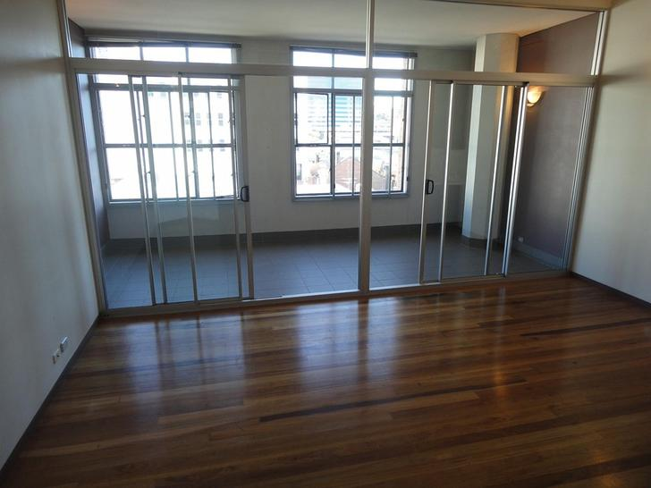 38 Warner Street, Fortitude Valley 4006, QLD Apartment Photo