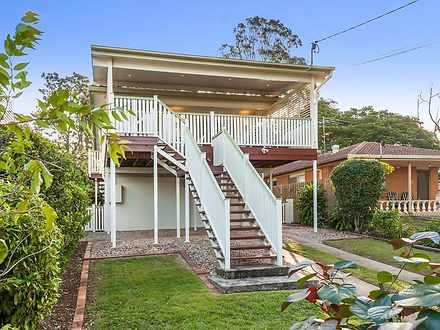 49 Frederick Street, Wellington Point 4160, QLD House Photo