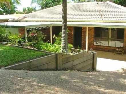 279 Main Road, Kuluin 4558, QLD House Photo
