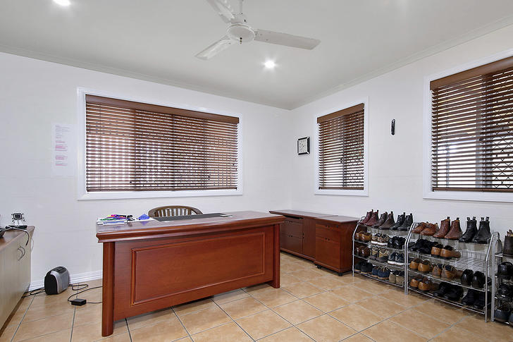 2 Livermore Street, Wandal 4700, QLD House Photo
