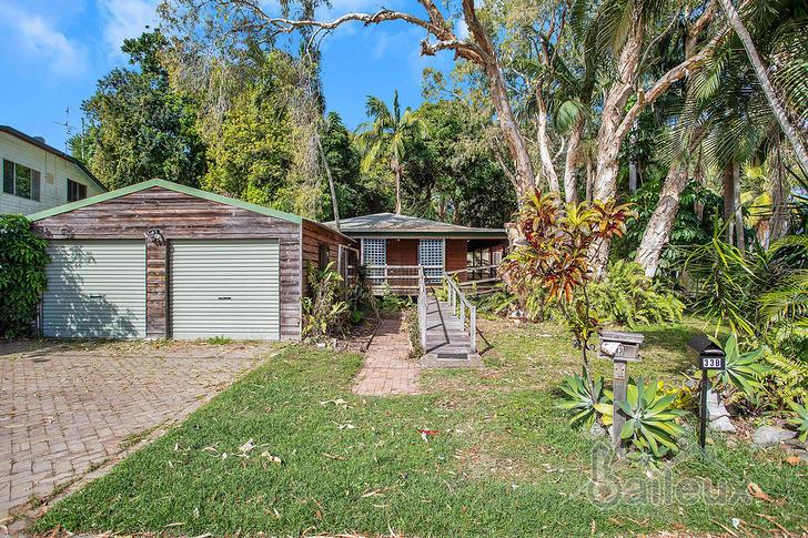 33A Ocean Avenue, Slade Point 4740, QLD House Photo