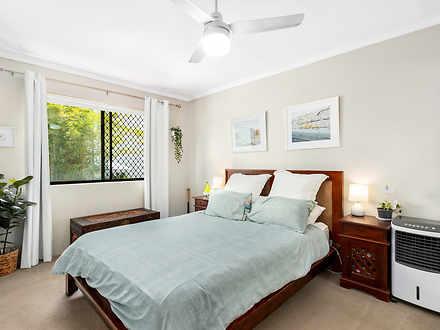 4/209 Brisbane Street, Bulimba 4171, QLD Unit Photo